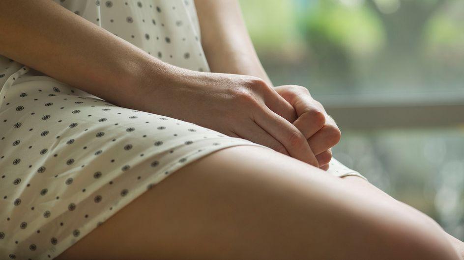 Un homme sage-femme condamné à 12 ans de réclusion pour des viols sur ses patientes