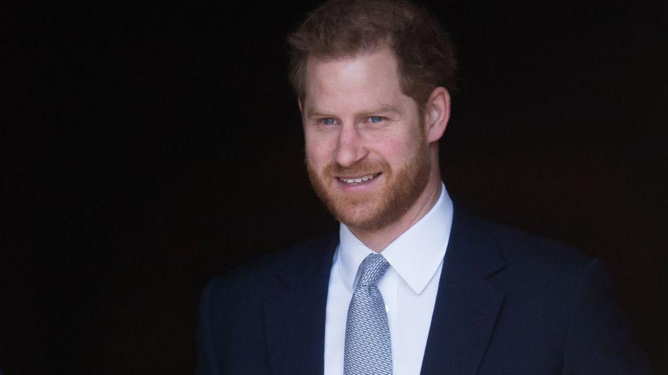 """The Crown, le prince Harry est """"plus à l'aise"""" avec la série qu'avec les tabloïds"""