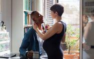 Couple mixte : quelles différences, quelles difficultés, quelles solutions ?