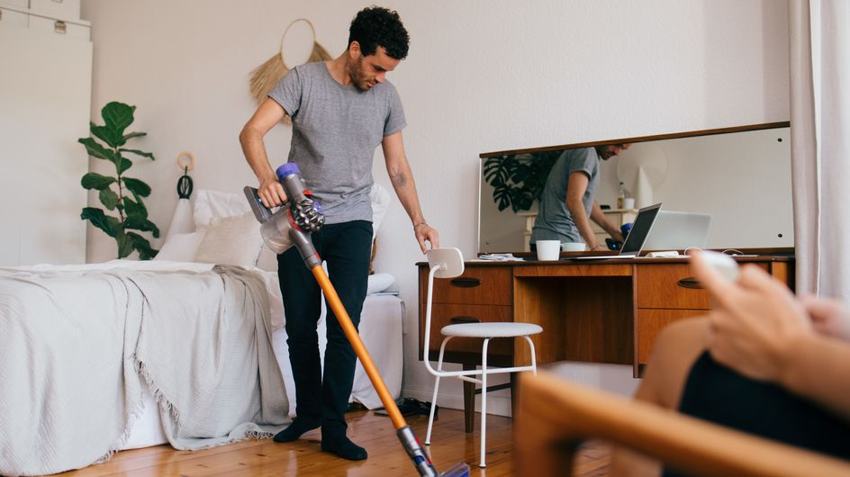 9 conseils pour un grand ménage de printemps efficace
