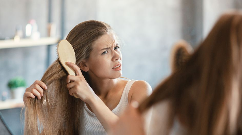 Kein Ziepen mehr! Diese zwei Tools erleichtern dir dein Haarstyling