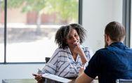 Le 10 domande più frequenti (e insidiose) durante i colloqui di lavoro
