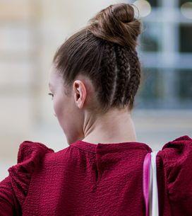 Achtung! Diese beliebten Frisuren machen deine Haare kaputt