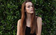 SOS-Pflege für trockene Haare: Diese 10 Produkte helfen wirklich