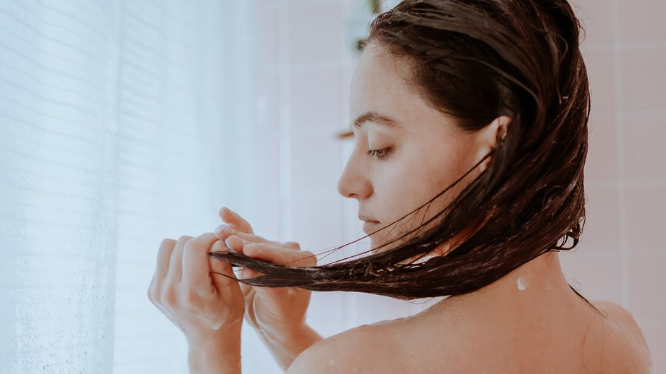 7 Tipps gegen Spliss: Das hilft wirklich gegen lästige Haarspalterei