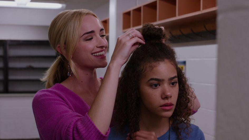 """""""Ginny & Georgia"""" : pourquoi le """"Gilmore Girls"""" de Netflix nous a fait bondir"""