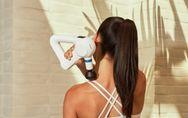 Pistolet de massage : voici les meilleurs appareils à percussion, notre test et