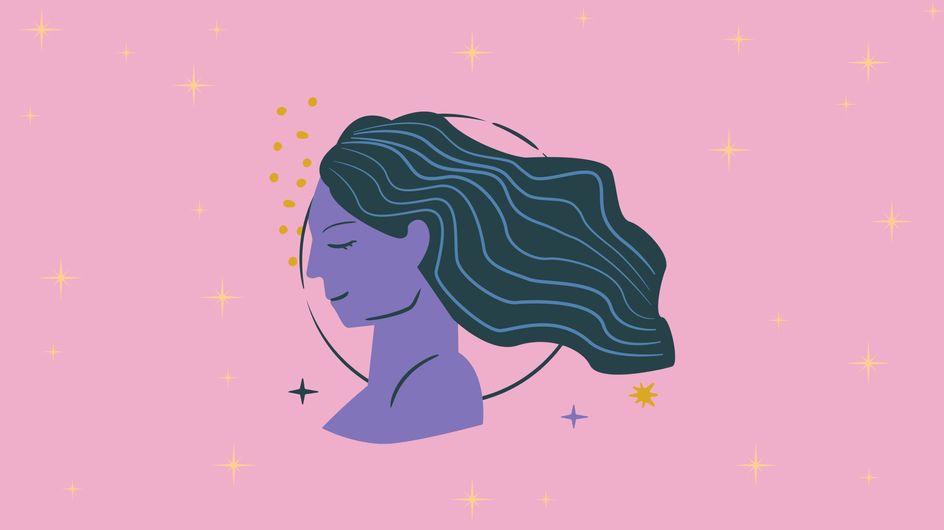 Horoscope du mois de mars 2021 : les signes d'air à l'honneur!
