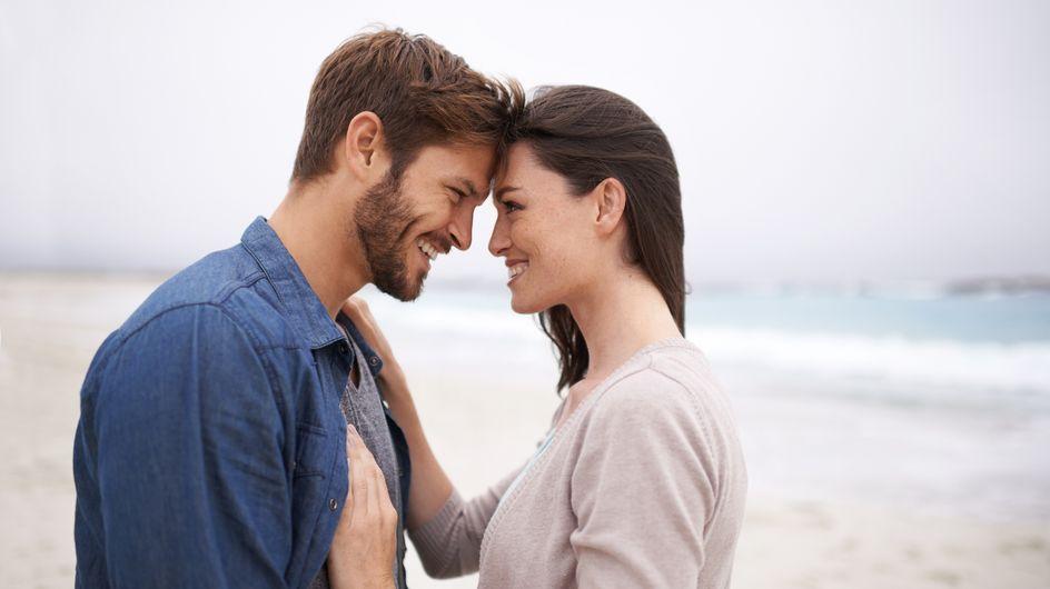 Demisessuale: cosa significa e quali sono i segnali della demisessualità