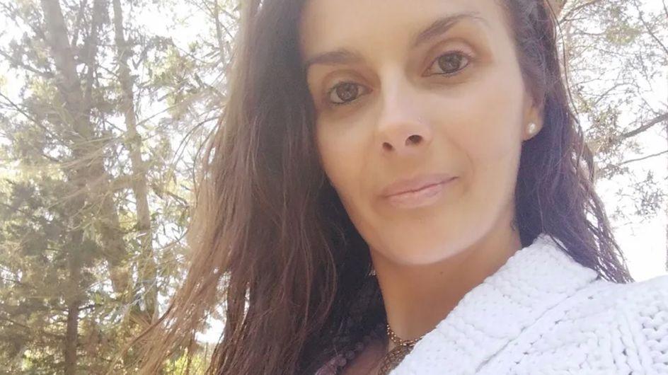 Disparition inquiétante d'une femme de 38 ans, un appel à témoins lancé par la gendarmerie