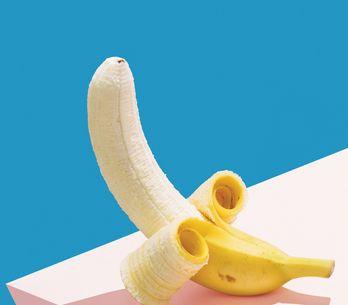 Beschnittene Männer: Was ist anders beim Sex?