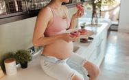 Glucosio nelle urine in gravidanza e diabete gestazionale: quello che c'è da sap
