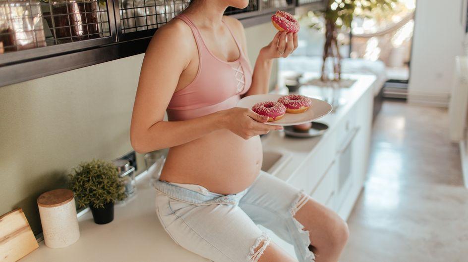 Glucosio nelle urine in gravidanza e diabete gestazionale: quello che c'è da sapere