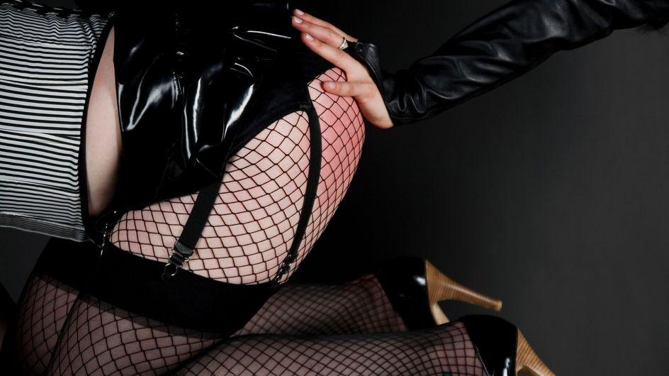 Spanking: la tendenza sessuale che prevede punizioni fisiche durante il rapporto