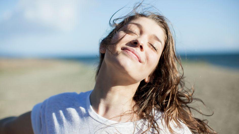 Endorfine: che cosa sono e come stimolare gli ormoni del piacere