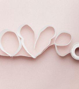 Frasi d'amore brevi: le più romantiche perfette per ogni occasione