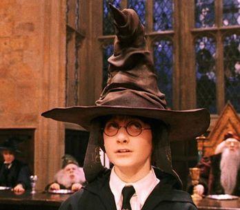 Quiz Harry Potter: Serpentard, Gryffondor... À quelle maison de Poudlard appar