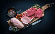 Boucherie en ligne : sur quels sites acheter sa viande ?