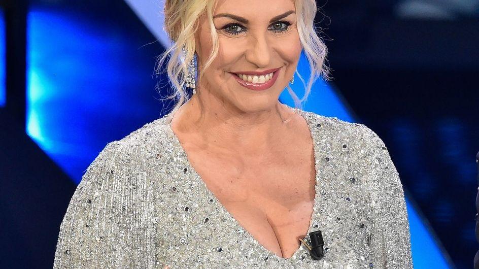 Test: quale famosa conduttrice di Sanremo sei?