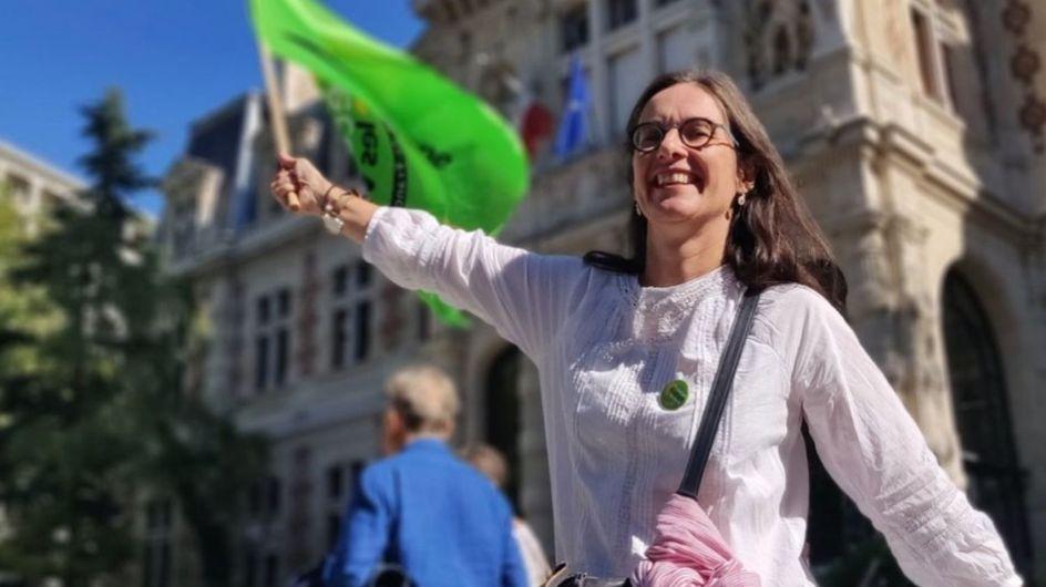 Harcelées parce que féministe et lesbienne : une élue porte plainte