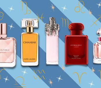 Quel parfum choisir selon votre signe du zodiaque ?