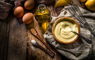 Réussir sa mayonnaise : les erreurs à éviter