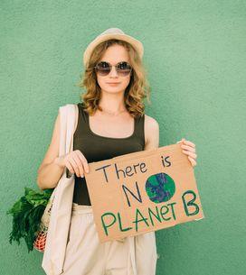 Zero waste: guida ai prodotti per vivere senza produrre rifiuti