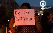 Sexualisierte Gewalt gegen Frauen in Deutschland: 5 wichtige Erkenntnisse