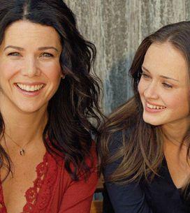 3 séries sur les relations mère-fille à regarder ce weekend