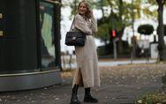 Must-haves: Das sind die größten Kleider-Trends im Frühling 2021