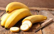 La banana fa ingrassare? Scopri come mangiarla senza sensi di colpa