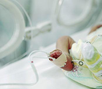 Covid-19 : ouverture d'une enquête après quatre cas d'enfants mort-nés