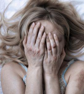 Victime de violences conjugales, elle perd son bébé à 8 mois de grossesse et dem