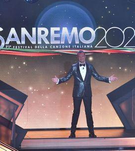 Test: quale cantante di Sanremo 2021 sei?