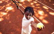 Quelle activité sportive choisir pour mon enfant en fonction de sa personnalité
