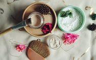 Argilla ventilata: tipi di argille e virtù di questo ottimo rimedio naturale