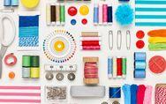 Mercerie en ligne : les meilleurs sites pour acheter son matériel de couture et