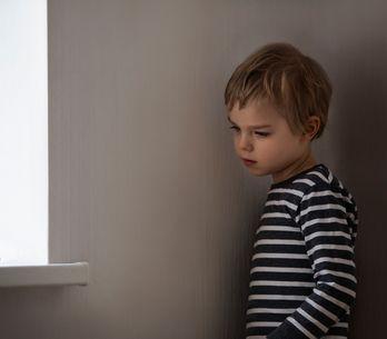 Sintomi dell'autismo: come riconoscere i disturbi dello spettro autistico nei ba