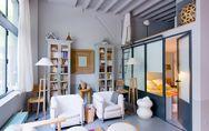 Arredare casa piccola: ci vuole razionalità e tanta creatività