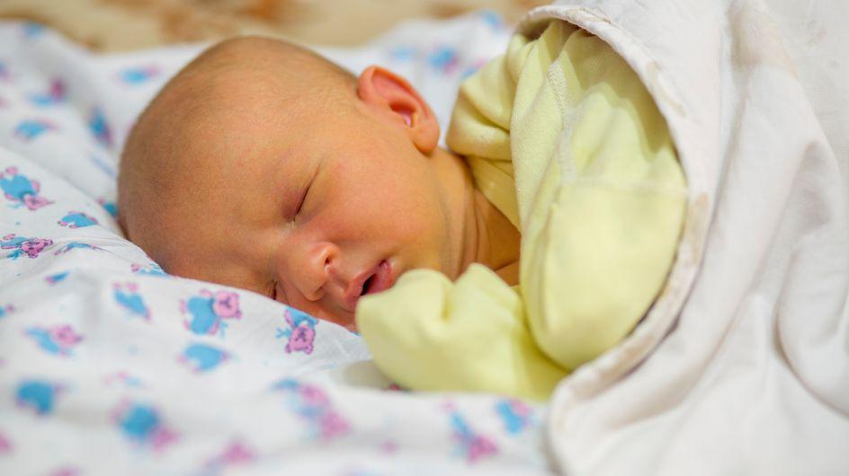 La jaunisse chez le bébé : comment la reconnaître et la soigner ?