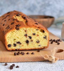 Saftiger Stracciatella-Kuchen: Einfaches Rezept