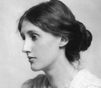 Test sulla personalità: quale grande donna della storia sei?