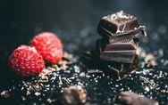 Chocolat en ligne : sélection des meilleurs sites pour acheter du chocolat de qu