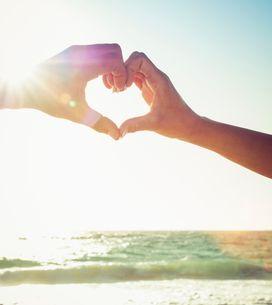 4 raisons de se précipiter sur Le syndrome des cœurs brisés, le premier roman