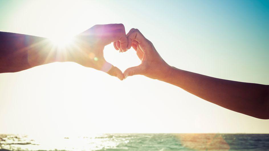"""4 raisons de se précipiter sur """"Le syndrome des cœurs brisés"""", le premier roman de Salomé Baudino"""