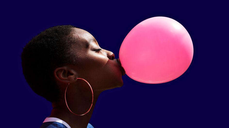 Infezione orecchino: igiene e cure costanti per evitarla
