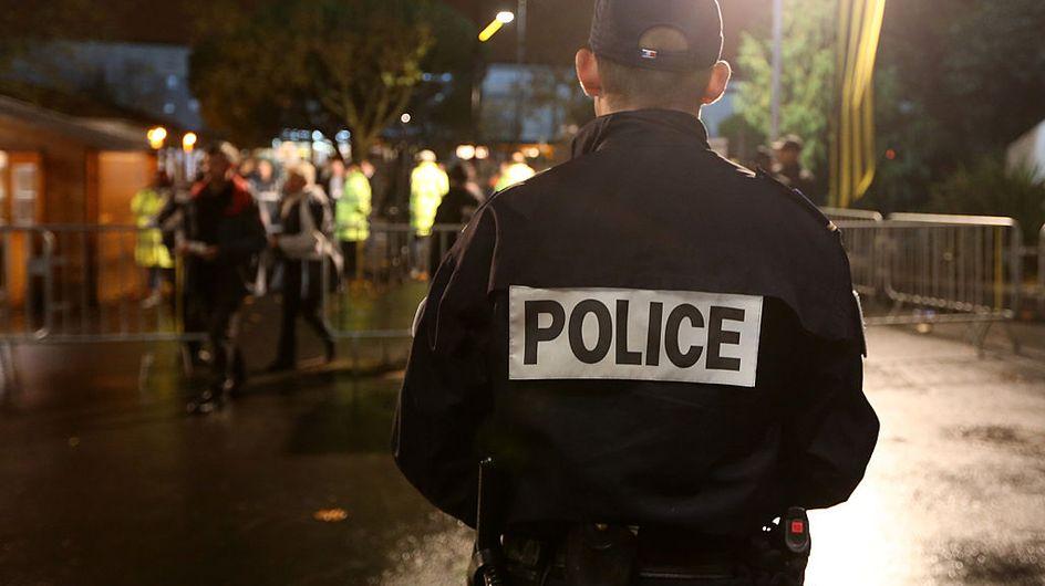 Harcèlement : Alisha, 14 ans, retrouvée morte dans la Seine, deux lycéens interpellés