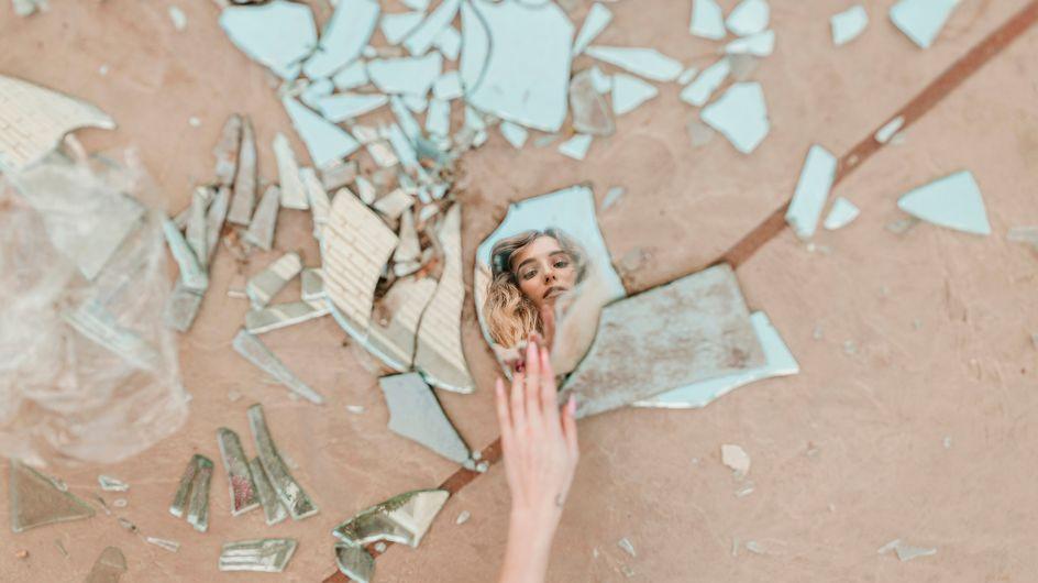 Specchio rotto: quando nasce questa credenza e come scongiurare i 7 anni di sfortuna