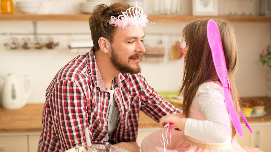Cosa regalare al papà per la sua festa? 10 idee per tutti i budget