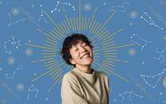 Horoscope de la semaine du 15 mars au 21 mars 2021 : toutes les prévisions signe